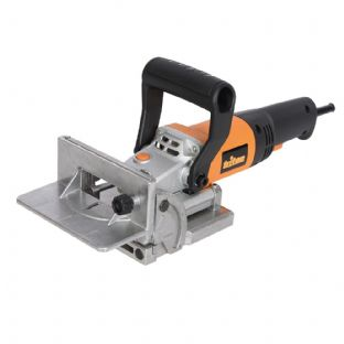 Triton TBJ001 760W Biscuit Jointer
